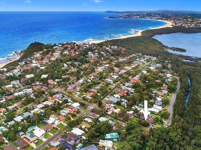 35 Malkana Avenue, Forresters Beach, NSW 2260
