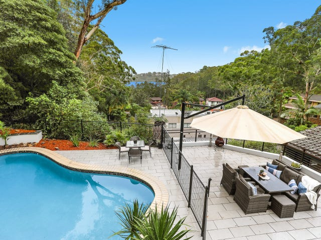 14 Glenhaven Place, Oyster Bay, NSW 2225