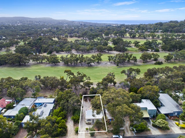 30 Fairway Drive, Anglesea, Vic 3230