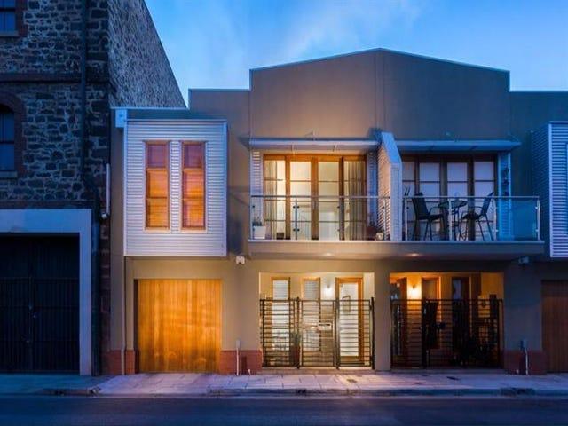 7A Jubilee Street, Port Adelaide, SA 5015