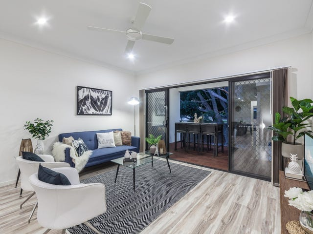 4/183 Radford Road, Manly West, Qld 4179
