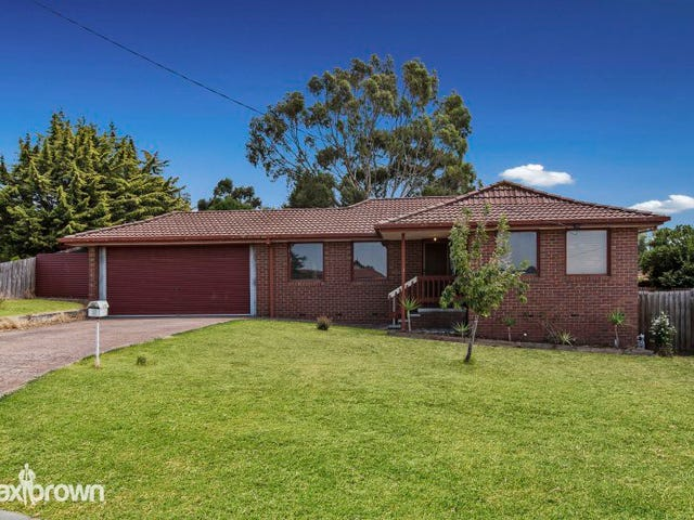 3 Cleve Court, Wallan, Vic 3756