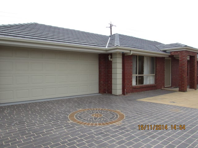 1 Frazer Lane, Clearview, SA 5085