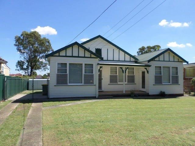 605 Merrylands Road, Greystanes, NSW 2145