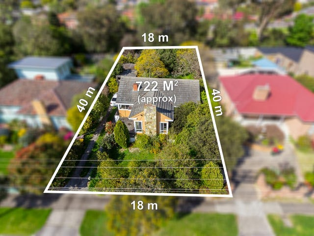 70 Price Avenue, Mount Waverley, Vic 3149