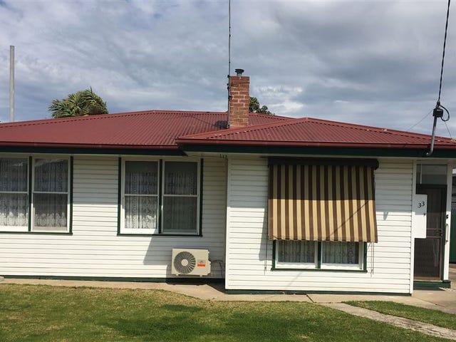 33 Waitara Grove, Norlane, Vic 3214