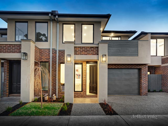 2D Werona Street, Bentleigh, Vic 3204
