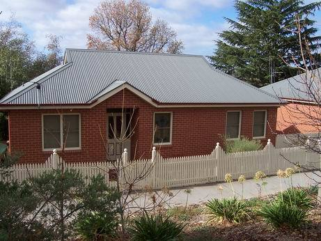 7 Mary Street, Bendigo, Vic 3550