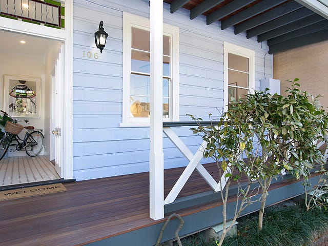 106 Bull Street, Cooks Hill, NSW 2300