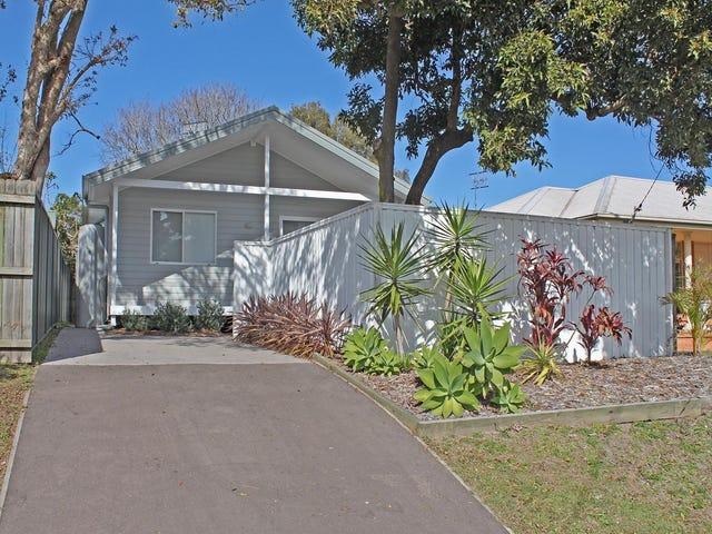 1A Ocean Street, North Avoca, NSW 2260