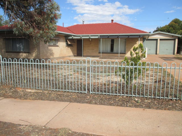 35 George Avenue, Whyalla Norrie, SA 5608