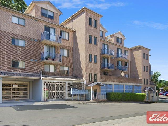 47/503-507 Wentworth Avenue, Toongabbie, NSW 2146