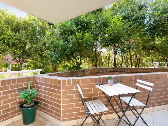 10/2-4 Frances Street, Randwick, NSW 2031