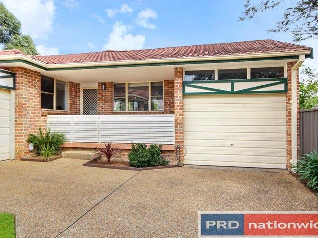 3/2 Waratah Street, Oatley, NSW 2223