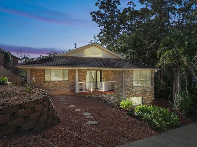 15 Karen Close, Lisarow, NSW 2250