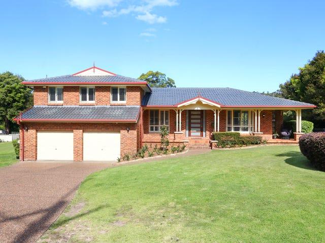 206 Tumbi Road, Tumbi Umbi, NSW 2261