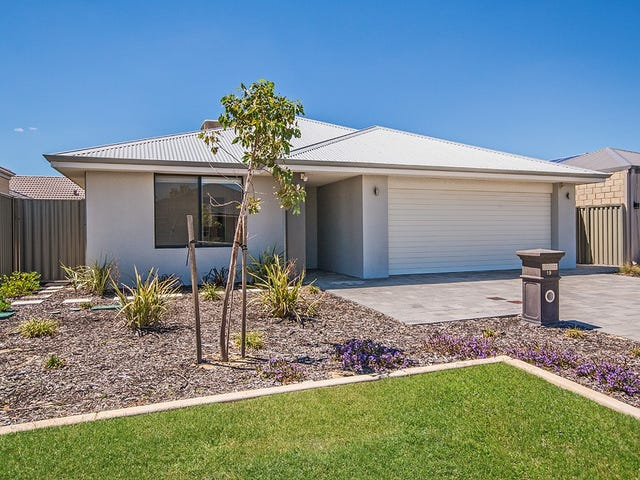 19 Dutton Gardens, South Yunderup, WA 6208