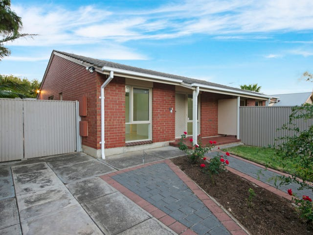 37 Argyle Avenue, Marleston, SA 5033