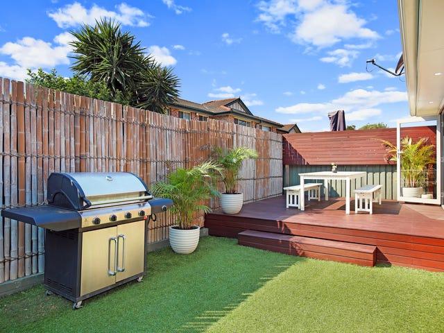 2/12 Wallumatta Road, Caringbah, NSW 2229