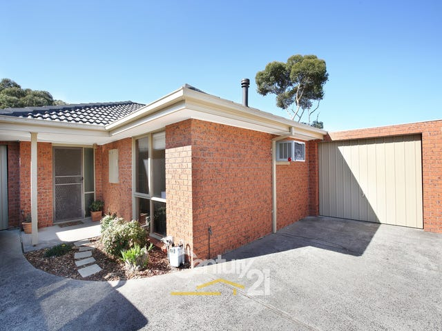 2/14 Wallowa Crescent, Narre Warren, Vic 3805