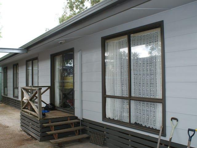 5 Archer Street, Clare, SA 5453