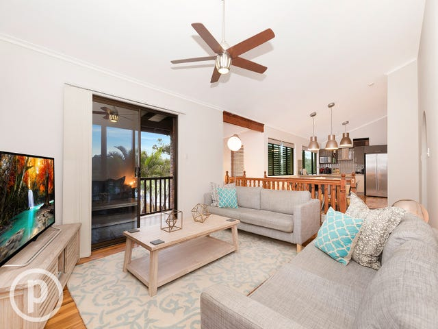 55 Old Northern Road, Everton Park, Qld 4053