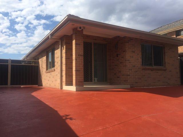 1A Glen Davis Avenue, Bossley Park, NSW 2176