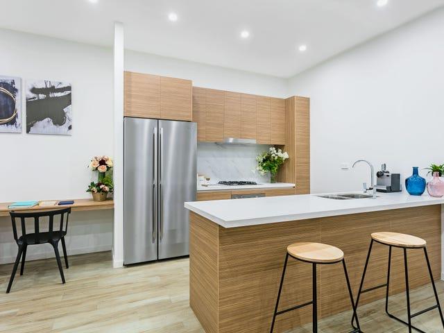 27-39 Veron Street, Wentworthville, NSW 2145