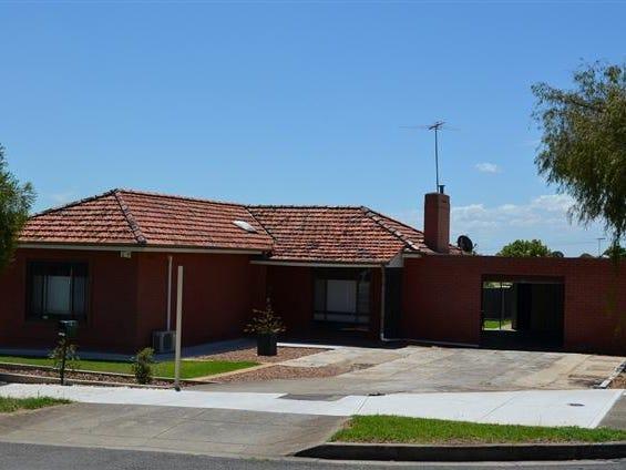 23 Deakin Street, Blair Athol, SA 5084
