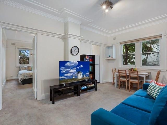 8/16 Warners Avenue, North Bondi, NSW 2026
