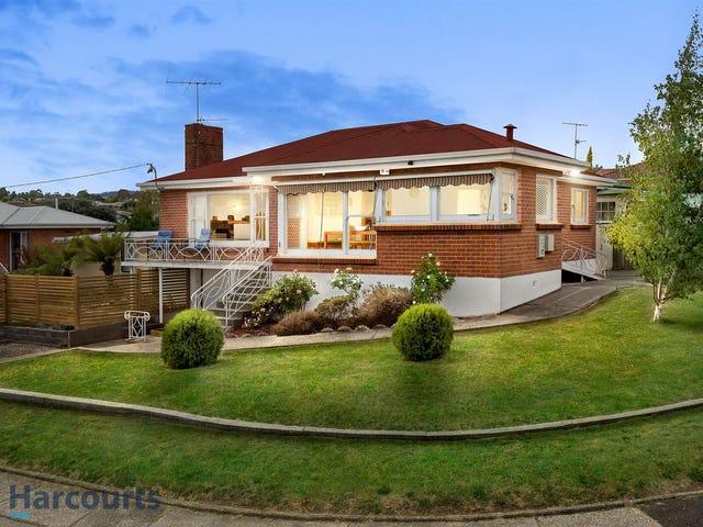 72 Tompsons Lane, Newnham, Tas 7248