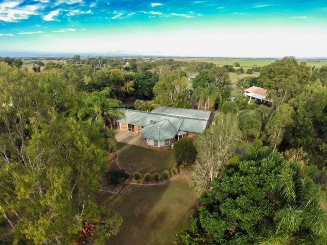 8 Seagull Court, Bundaberg North, Qld 4670