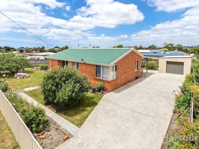 16 Rees Street, Wynyard, Tas 7325