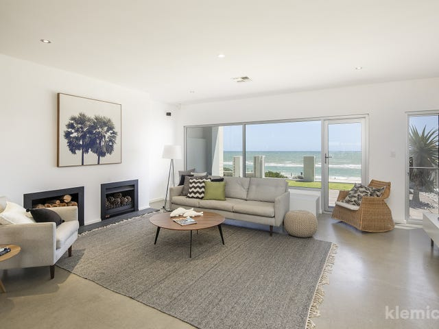 113a  Esplanade, Henley Beach South, SA 5022