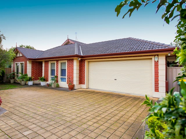 46A Murray Terrace, Oaklands Park, SA 5046