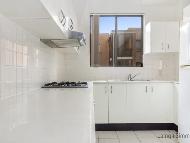 57/30-44 Railway Terrace, Granville, NSW 2142