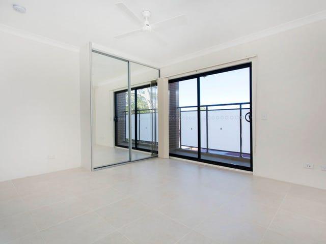 155 Wellington Street, Sefton, NSW 2162