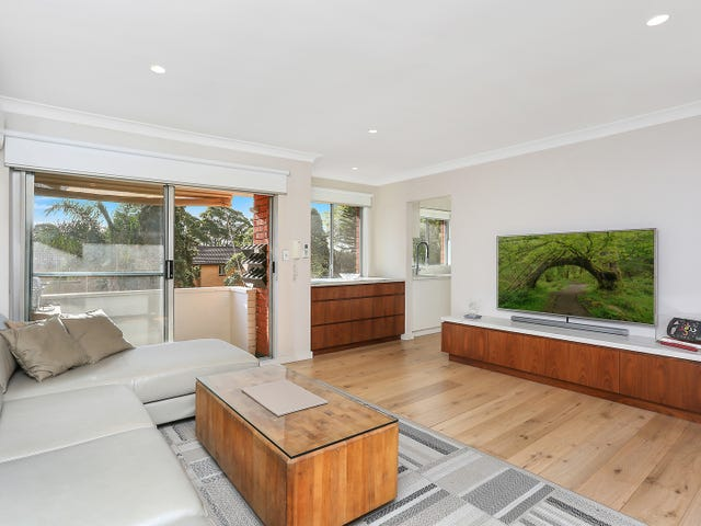 7/20 Kings Road, Five Dock, NSW 2046