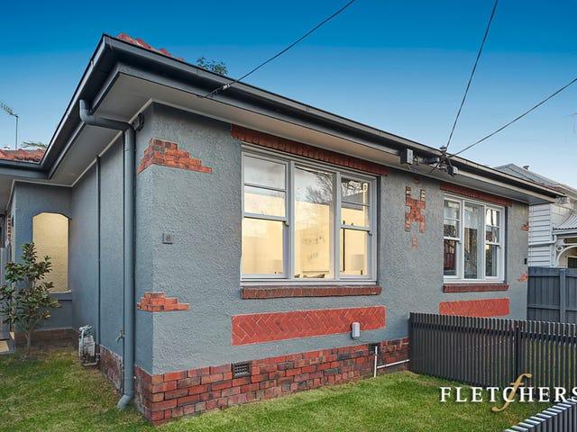8 Cliff Street, South Yarra, Vic 3141