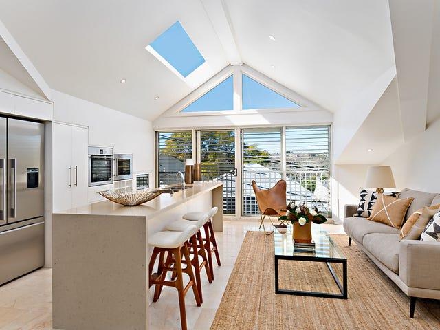 163a Trafalgar Lane, Annandale, NSW 2038