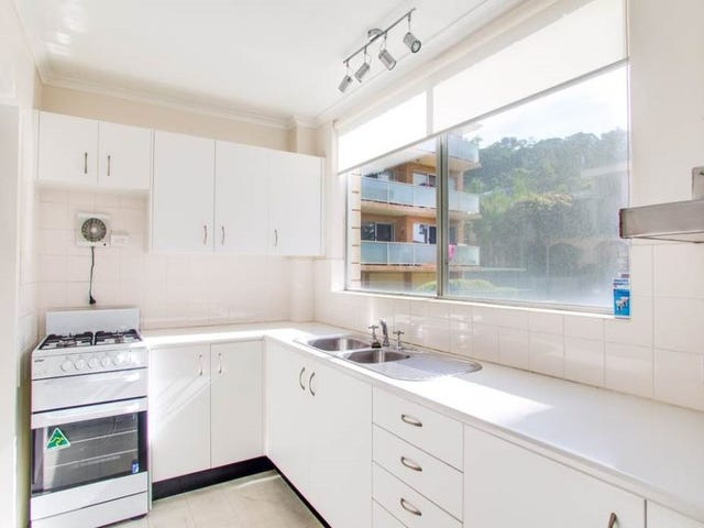 1/1211 Pittwater Road, Collaroy, NSW 2097
