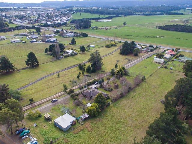 737 West Tamar Highway, Legana, Tas 7277