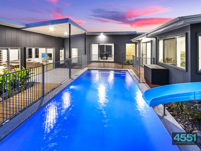 98 Palmview Forest Drive, Palmview, Qld 4553