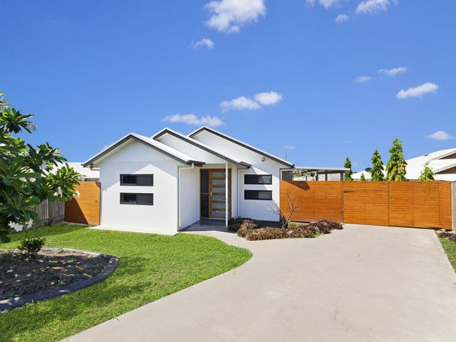 2 Narwee Place, Douglas, Qld 4814