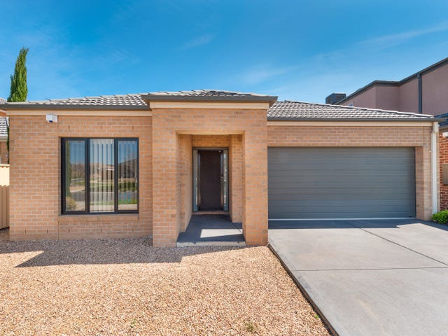 26 Broadway, Caroline Springs, Vic 3023