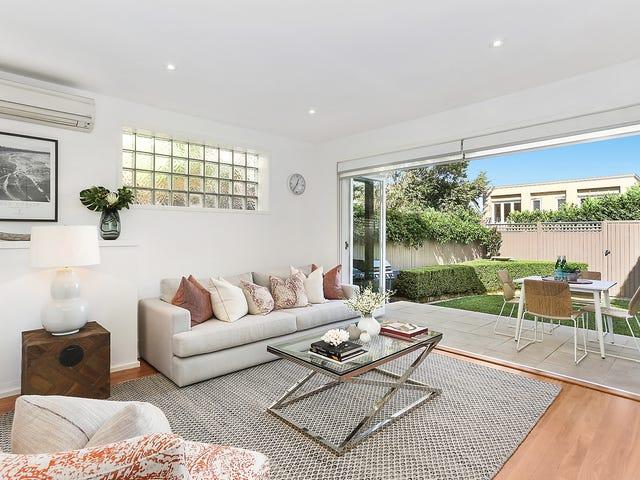 78 Holt Avenue, Mosman, NSW 2088