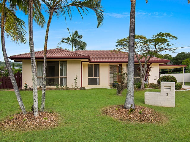 1 Kulgun Court, Ocean Shores, NSW 2483