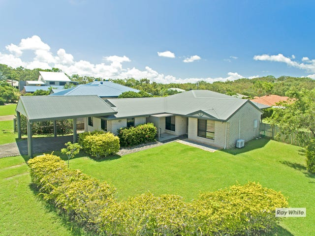 2 Antioch Court, Lammermoor, Qld 4703