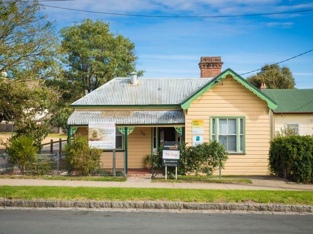 25 Canning Street, Bega, NSW 2550