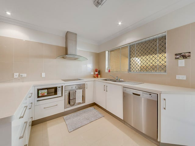 3/2-4 Maple Street, Yeppoon, Qld 4703
